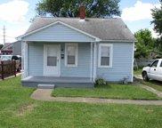 1559 Vann Avenue, Evansville image