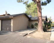 4800 Treanna Unit 7B, Bakersfield image