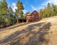 10486 Horizon View Drive, Morrison image