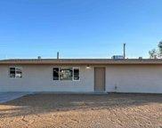 847 E Friar Avenue, Apache Junction image