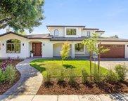639     Arastradero Road, Palo Alto image