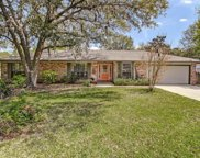 1414 PLANTATION OAKS TERRACE, Fernandina Beach image