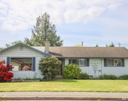 7716 273rd St NW, Stanwood image