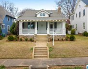 3820 11th Ave, Birmingham image