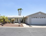 2550 S Ellsworth Road Unit #385, Mesa image