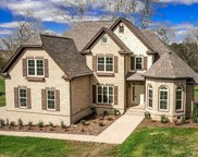 8016 Brightwater Way Lot 485, Spring Hill image