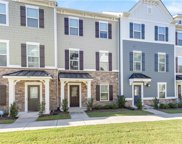 572 Marc Smiley Road, Central Chesapeake image