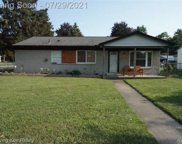 13726 Hillsdale Dr, Sterling Heights image