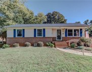 7527  Woodstream Drive, Charlotte image