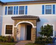 11535 Sw 150th Pl, Kendall image