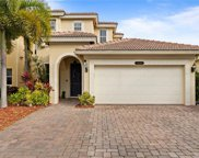 10108 North Golden Elm DR, Estero image