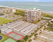 2100 N Atlantic Avenue Unit #602, Cocoa Beach image