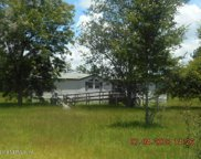 6623 COUNTY ROAD 121, Bryceville image