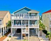 223 E First Street, Ocean Isle Beach image