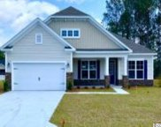 440 Hillsborough Dr., Conway image