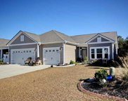 812 Cherry Blossom Dr., Murrells Inlet image