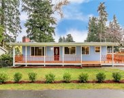 29818 23rd Ave S, Federal Way image