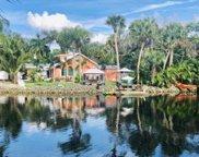 27271 Riverside Dr, Bonita Springs image