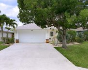 586 N 102nd Ave, Naples image
