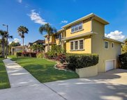 13208 Waterford Run Drive, Riverview image