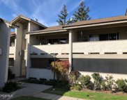 1932 Heywood Street Unit #H, Simi Valley image