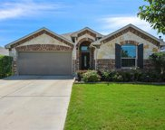 108 Hendelson Ln, Hutto image
