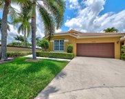 8506 Quail Meadow Way, West Palm Beach image