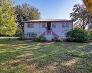 14341 Orange River Rd, Fort Myers image