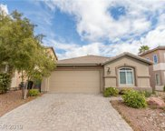 10016 WILLOWBROOK POND Road, Las Vegas image