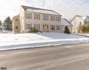 108 Oak Pointe Circle, State College image