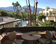 2601 S BROADMOOR Drive Unit 36, Palm Springs image