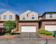 16516 Willow Walk Drive, Lockport image