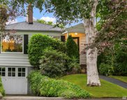 7523 23rd Ave NW, Seattle image
