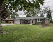 12467 South Moody Avenue, Palos Heights image