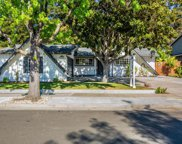 10212 Denison Ave, Cupertino image
