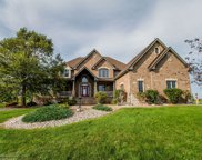 9448 West Eagle Lake Road, Peotone image