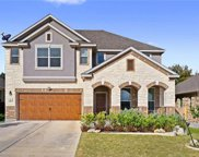 210 Hunters Hill Dr, San Marcos image