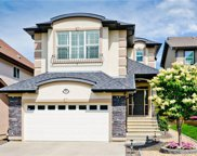 225 Cranarch Close Se, Calgary image