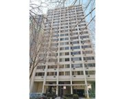 1344 North Dearborn Street Unit 7C, Chicago image