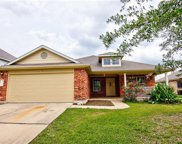 305 Peaceful Haven Way, Hutto image