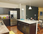 4100 Albion Street Unit 518, Denver image