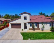 1677 Dill Ct, Brentwood image