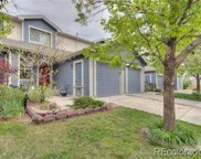 2249 East 111th Drive, Northglenn image
