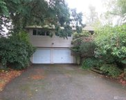 8418 191st St SW, Edmonds image