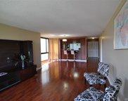 5090 Likini Street Unit #401E, Honolulu image
