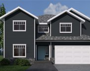 7641 Deschutes Heights Ct SE, Tumwater image