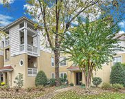 18009  Kings Point Drive Unit #Unit I, Cornelius image