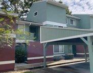 524 Sun Valley Village Unit 208, Altamonte Springs image