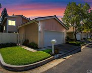 7070 E Creek Side Lane, Anaheim Hills image
