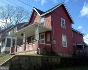 319 N Liberty St, Centreville image